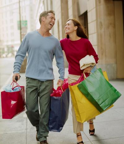 6 عادت خوب برای خرید کردن